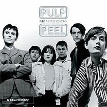 Pulp Peel Sessions cover.jpeg