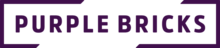 Purplebricks logo.png