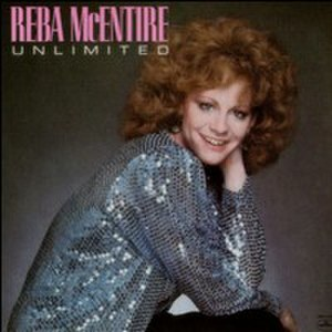Unlimited (Reba McEntire album) - Image: Reba Unlimited