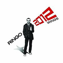 Ringo Starr - Wings (2012).jpg