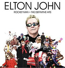 Rocket Man The Definitive Hits.jpg