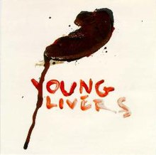 Young Livers Wikipedia