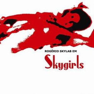 Skygirls (album)