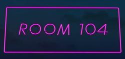 ოთახი 104