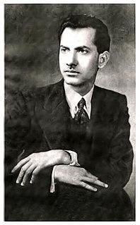 Muhammad Ibrahim Khan (politician) Pakistani politician