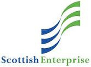 Scottish Enterprise - Image: Scottish Enterprise