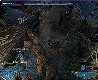 Linux Game Publishing - Wikipedia