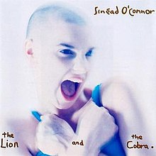 Sinead Lion Cobra Original.jpg