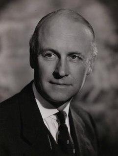 Ian Freeland British Army general