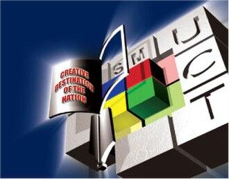 Shanto-Mariam University of Creative Technology - Image: Smuct promo
