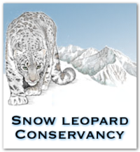 Snow-Leopard-Conservancy-Logo.png