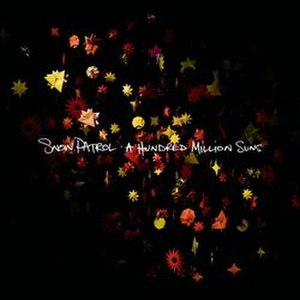 A Hundred Million Suns - Image: Snow Patrol AHMS