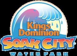 Soak City Kings Island Cabana