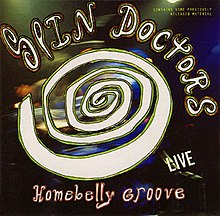 Spin Doctors - Homebelly Groove...Live.jpg
