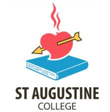 St Augustine College >> St Augustine S College Malta Wikipedia