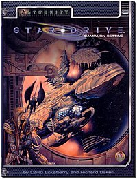 Stardrive book cover.jpg
