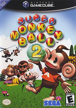 Super Monkey Ball 2 Coverart.png