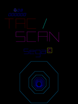 TacScan intro screen.png