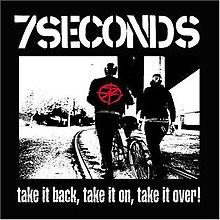 http://upload.wikimedia.org/wikipedia/en/thumb/d/d5/Take_It_Back%2C_Take_It_On%2C_Take_It_Over%21.jpg/220px-Take_It_Back%2C_Take_It_On%2C_Take_It_Over%21.jpg