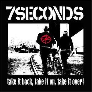 Take It Back, Take It On, Take It Over! - Image: Take It Back, Take It On, Take It Over!