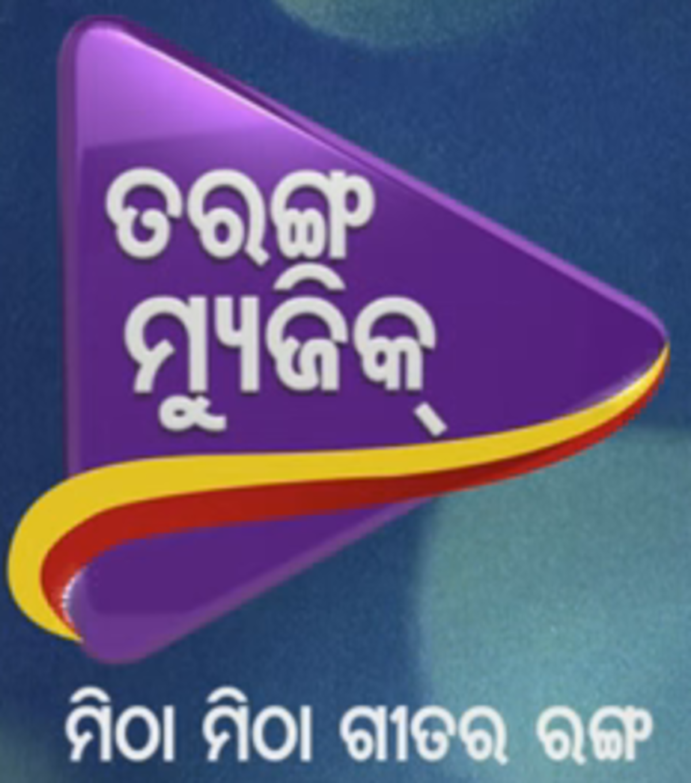 Taranga channel
