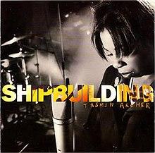 Shipbuilding Album Wikipedia