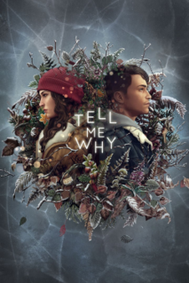 <i>Tell Me Why</i> (video game) 2020 video game