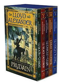 The Chronicles of Prydain set.jpg
