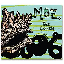 The Conch (moe album - cover art).jpg