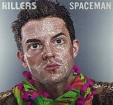 The Killers Spaceman.jpg