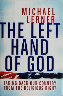 The Left Hand of God (book) - Wikipedia