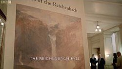 The Reichenbach Fall.jpg