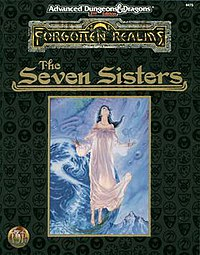 The Seven Sisters (D&D manual).jpg