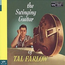 The Swinging Guitar of Tal Farlow.jpeg