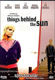 Thins-behind-the-sun-dvd-cover.jpg