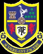 Tottenham Hotspur F C Wikipedia
