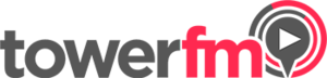 Tower FM - Image: Tower FM logo 2016