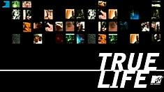 Truelife - TV