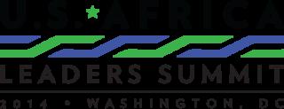 United States–Africa Leaders Summit