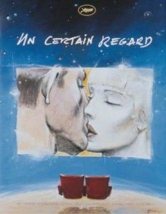 1995 Cannes Film Festival - Image: Un certain regard 95