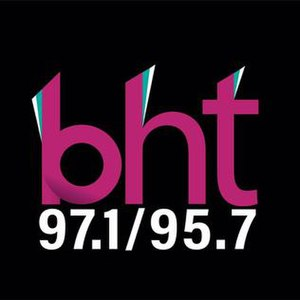 WBHT - Image: WBHT Logo 2017