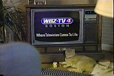 WBZ-TV - Wikipedia