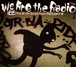We Are the Radio - Image: Wearetheradio