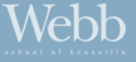 Webb School of Knoxville logo.png