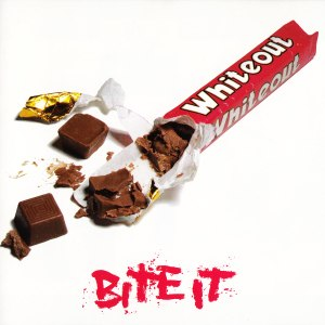 Bite It - Image: Whiteout Bite It