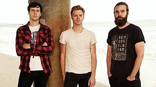 Wild Throne (band)