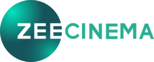 Zee Cinema - Image: Zee Cinema New Logo