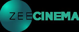 Zee Cinema (Canada)