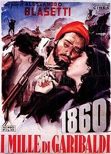1860 (film).jpg