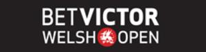 2013 Welsh Open (snooker) - Image: 2013 Welsh Open (snooker) logo